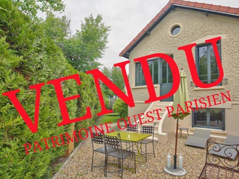 Vente maison / villa St germain en laye 655000€ - Photo 2