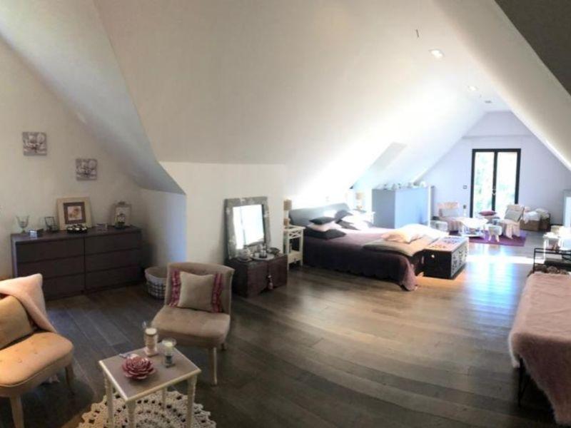 Sale house / villa Chambourcy 1790000€ - Picture 7