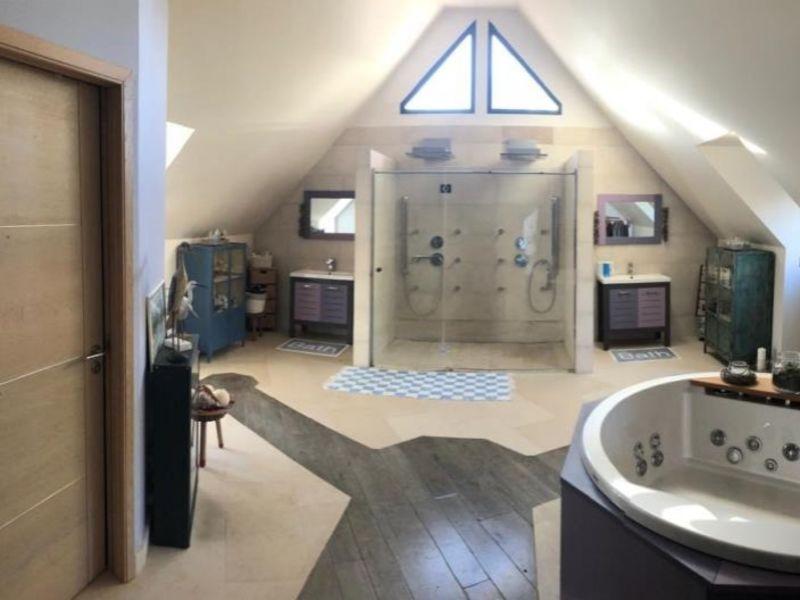 Sale house / villa Chambourcy 1790000€ - Picture 8