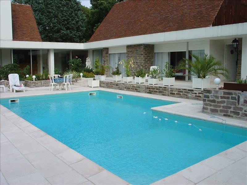 Vente maison / villa L etang la ville 1895000€ - Photo 1