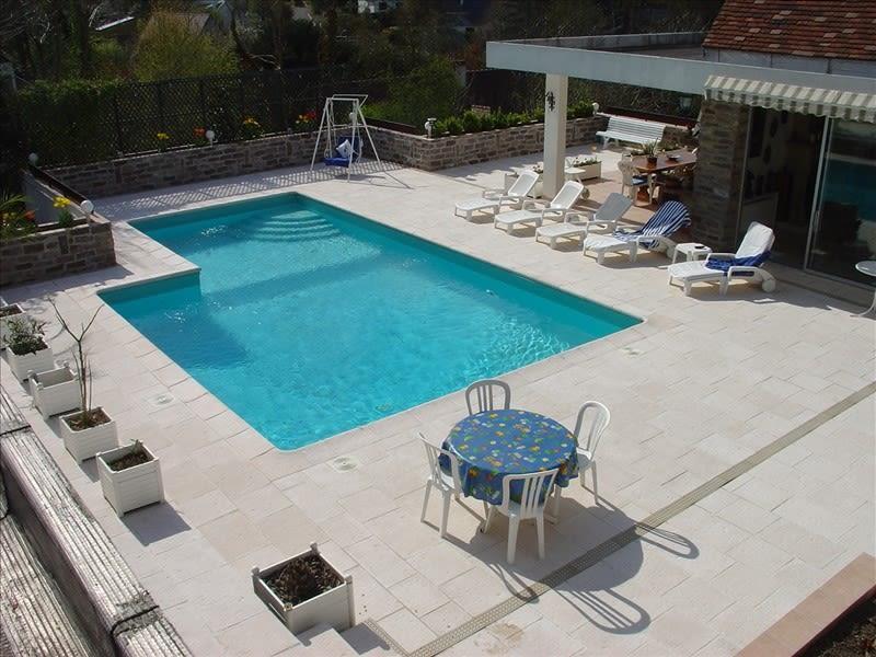 Vente maison / villa L etang la ville 1895000€ - Photo 2