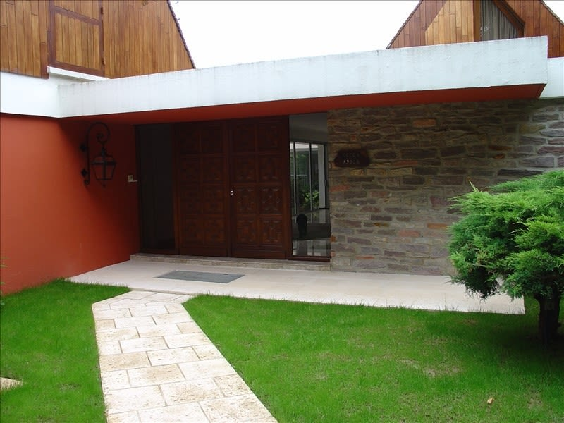Vente maison / villa L etang la ville 1895000€ - Photo 3