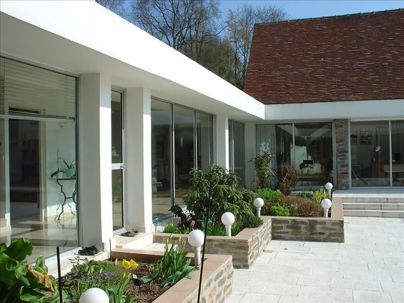 Vente maison / villa L etang la ville 1895000€ - Photo 4