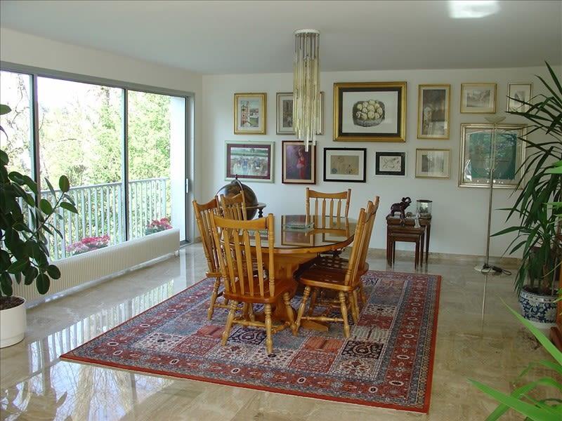 Vente maison / villa L etang la ville 1895000€ - Photo 6