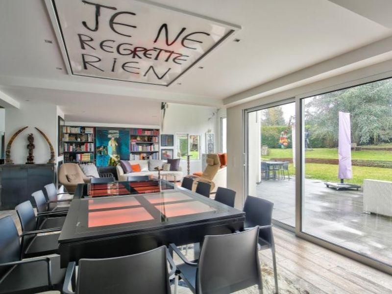 Sale house / villa St nom la breteche 1800000€ - Picture 7