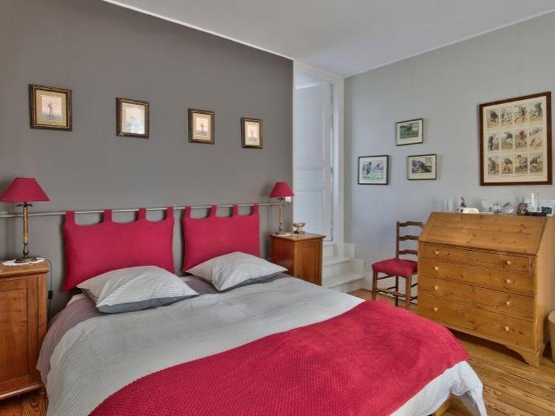 Vente maison / villa Orgeval 1399000€ - Photo 8