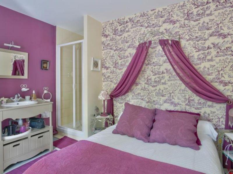 Vente maison / villa Orgeval 1399000€ - Photo 9