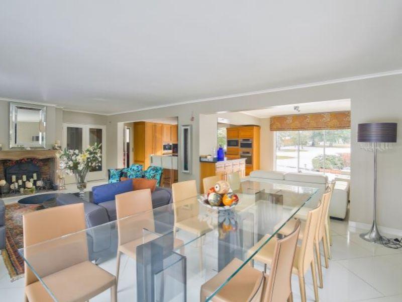 Vente maison / villa St nom la breteche 1550000€ - Photo 6