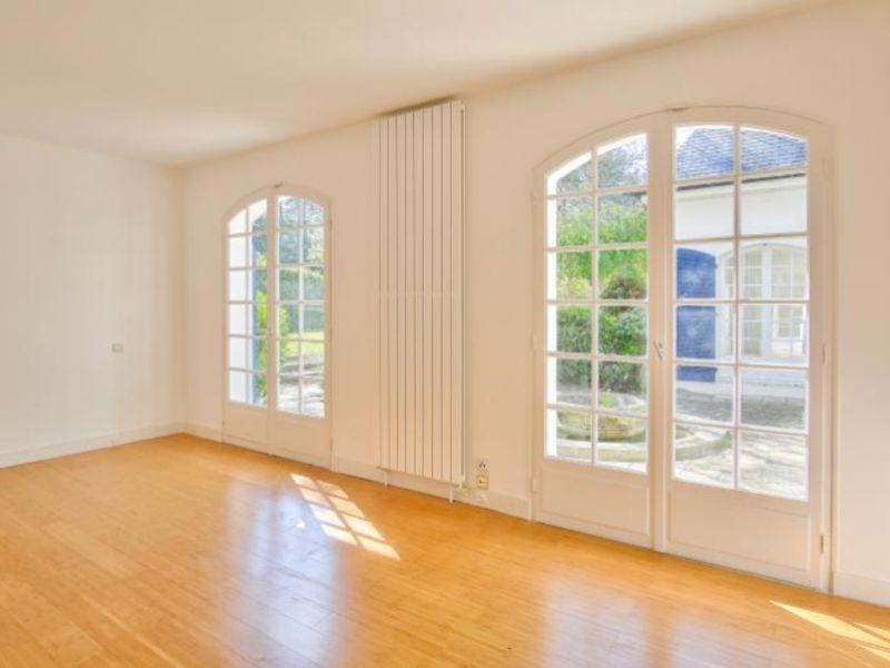 Sale house / villa St nom la breteche 1550000€ - Picture 7
