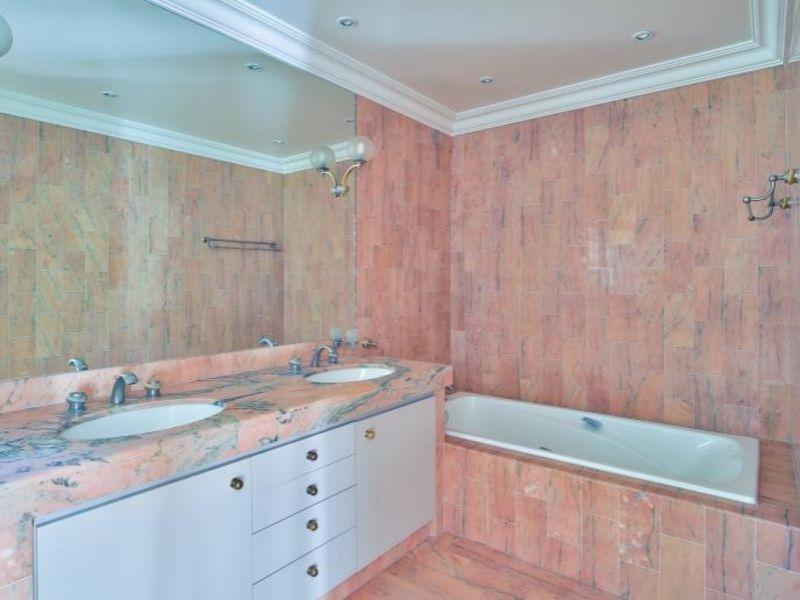 Sale house / villa St nom la breteche 1550000€ - Picture 8
