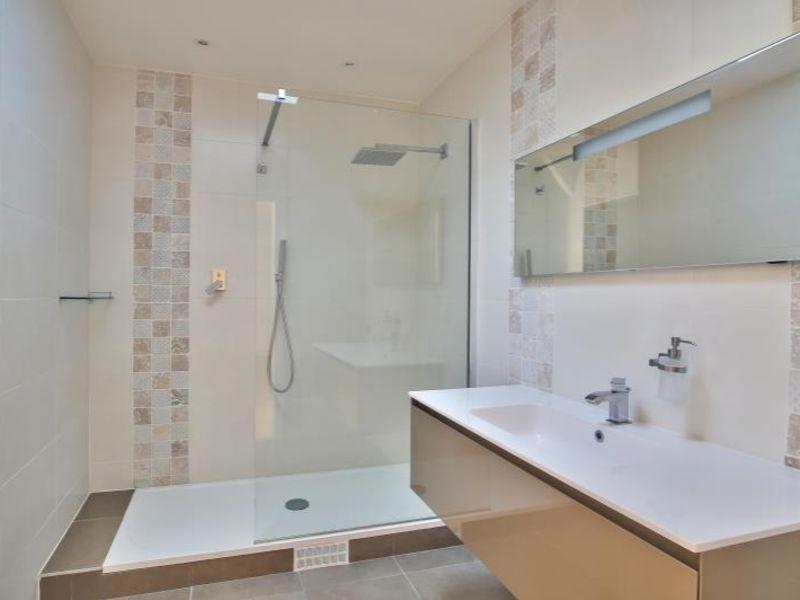 Sale house / villa St nom la breteche 1550000€ - Picture 9