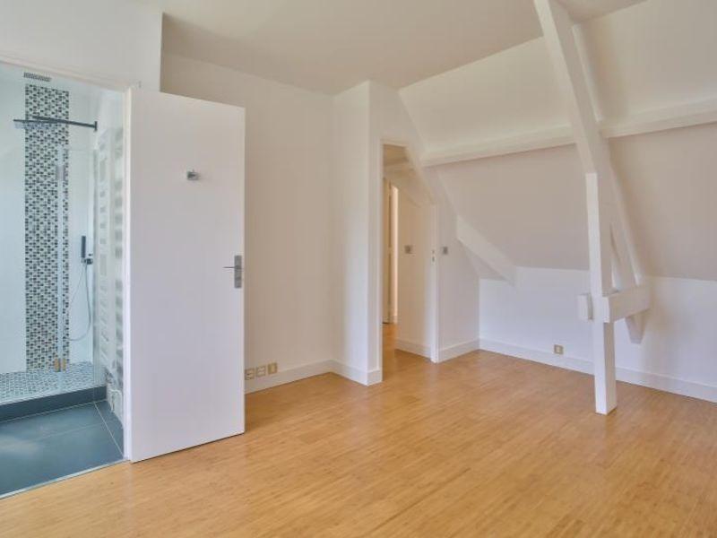 Sale house / villa St nom la breteche 1550000€ - Picture 10