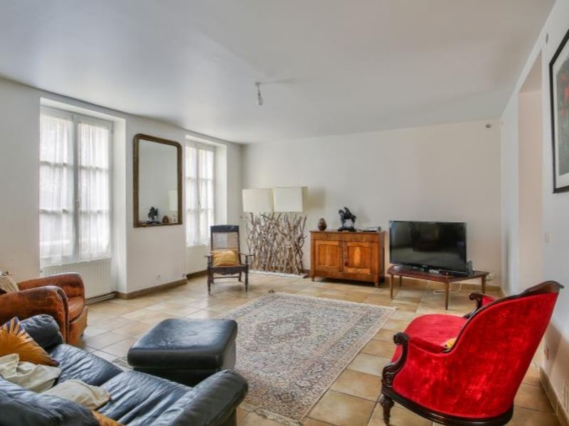 Vente maison / villa St germain en laye 2 750 000€ - Photo 2