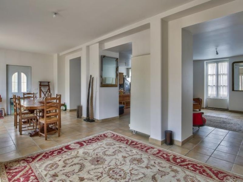 Vente maison / villa St germain en laye 2 750 000€ - Photo 7