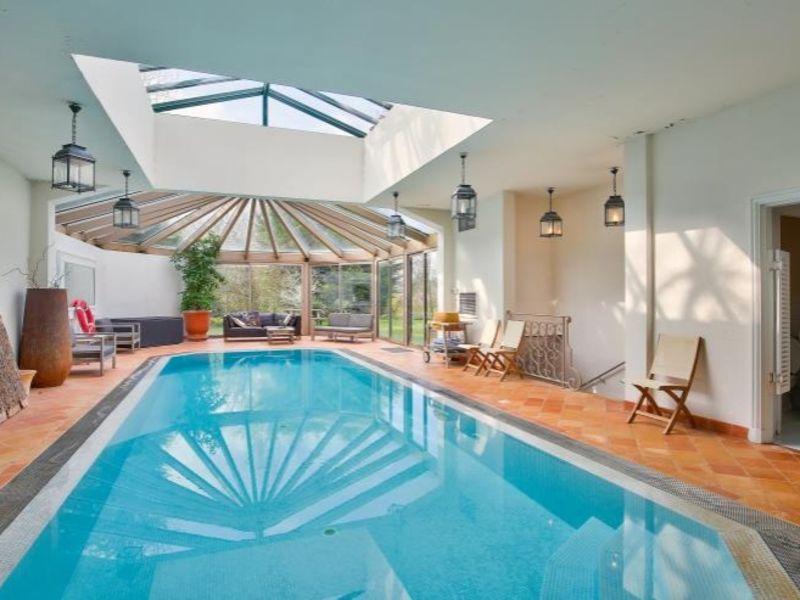 Vente maison / villa St nom la breteche 2495000€ - Photo 3