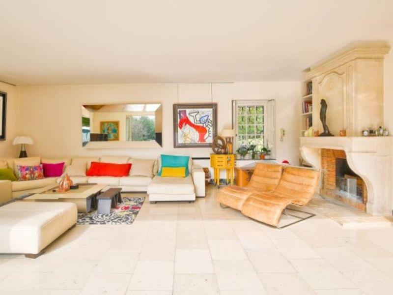 Vente maison / villa St nom la breteche 2495000€ - Photo 6