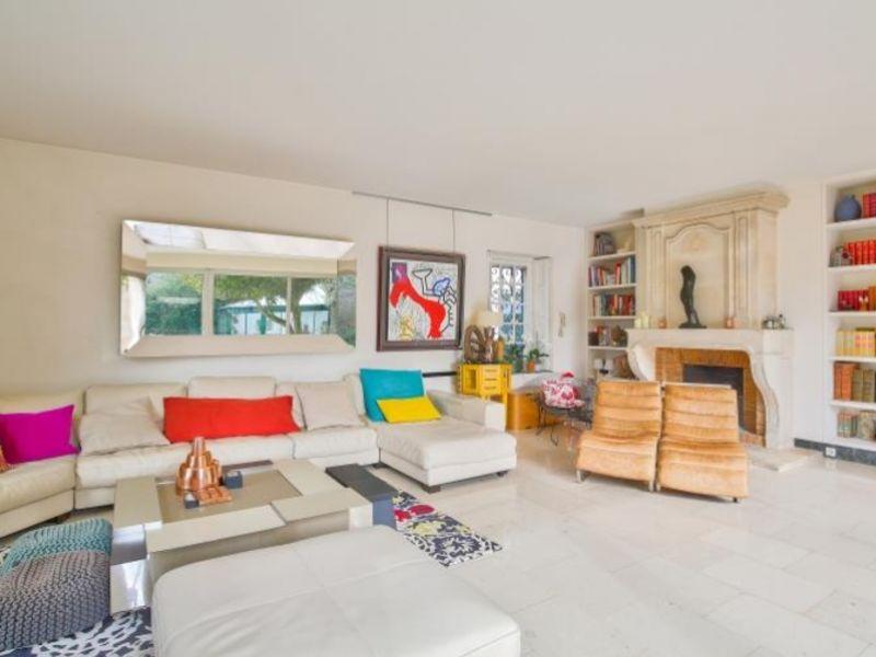 Vente maison / villa St nom la breteche 2495000€ - Photo 7