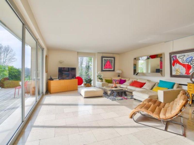 Vente maison / villa St nom la breteche 2495000€ - Photo 8