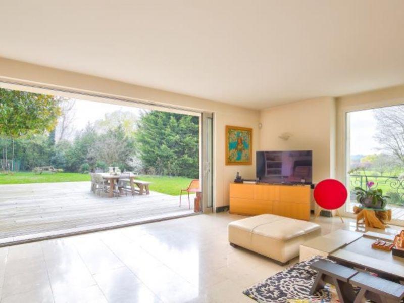 Vente maison / villa St nom la breteche 2495000€ - Photo 9
