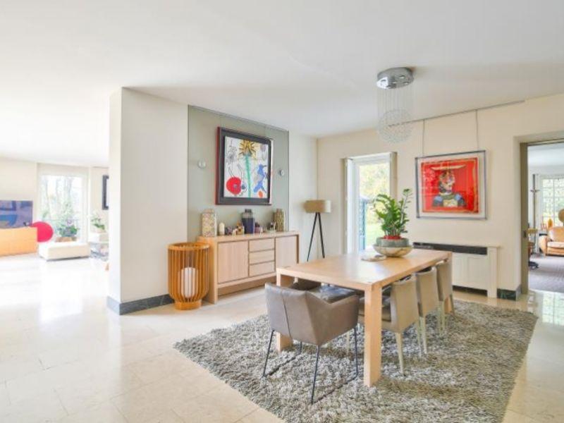 Vente maison / villa St nom la breteche 2495000€ - Photo 10