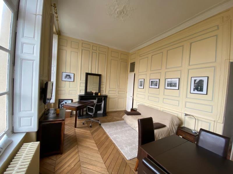 Sale apartment St germain en laye 340000€ - Picture 1