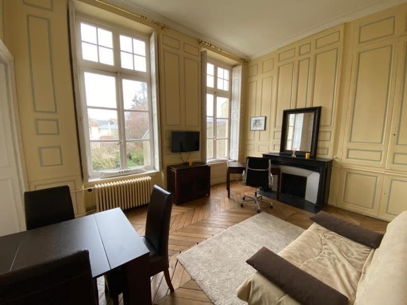 Sale apartment St germain en laye 340000€ - Picture 3