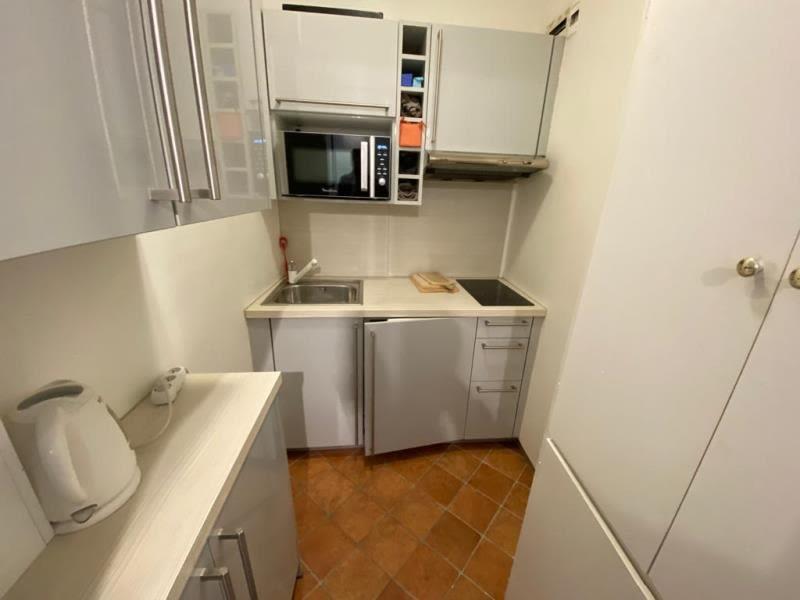 Sale apartment St germain en laye 340000€ - Picture 5