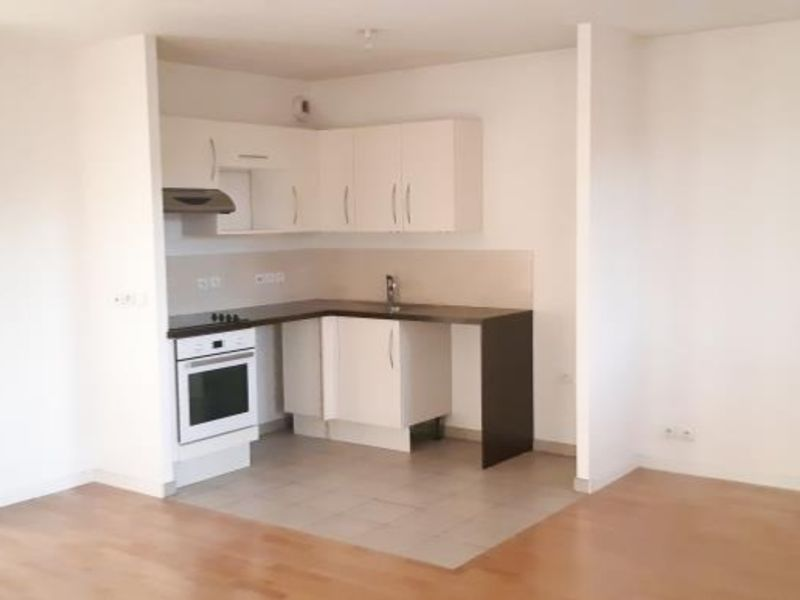 Rental apartment St germain en laye 1299€ CC - Picture 3
