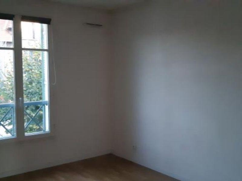 Rental apartment St germain en laye 1299€ CC - Picture 5