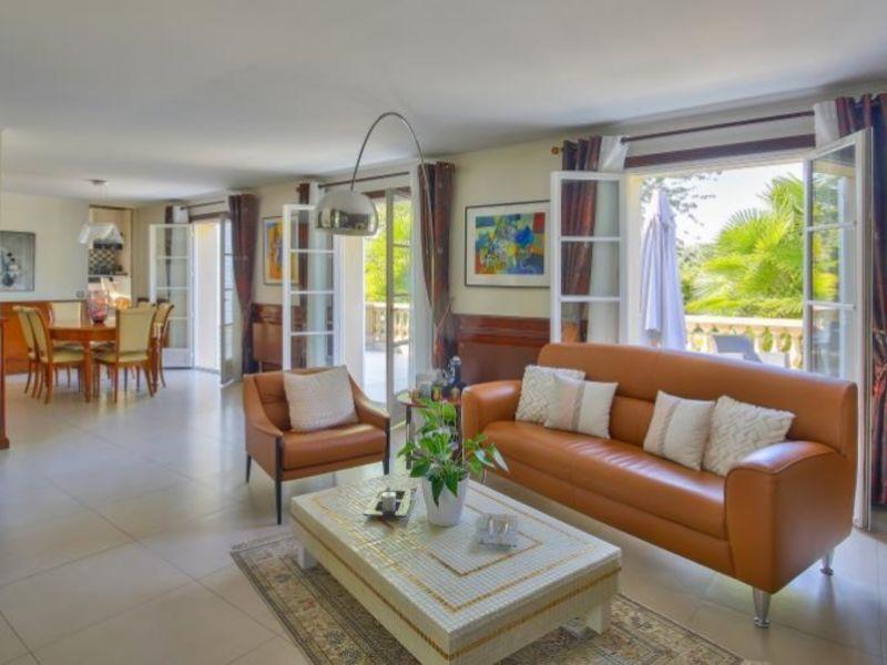 Sale house / villa Triel sur seine 795000€ - Picture 3