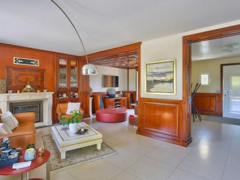 Sale house / villa Triel sur seine 795000€ - Picture 4