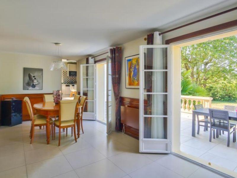 Sale house / villa Triel sur seine 795000€ - Picture 5