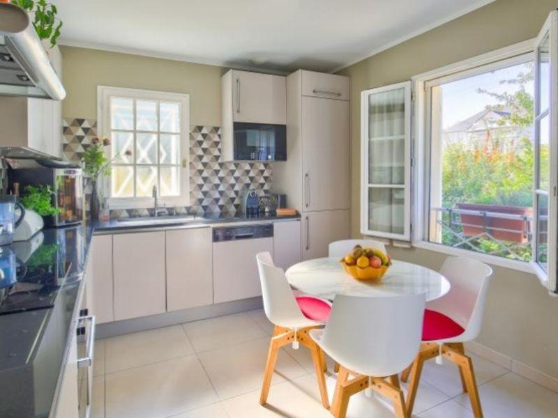 Sale house / villa Triel sur seine 795000€ - Picture 7
