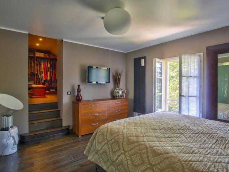 Sale house / villa Triel sur seine 795000€ - Picture 8