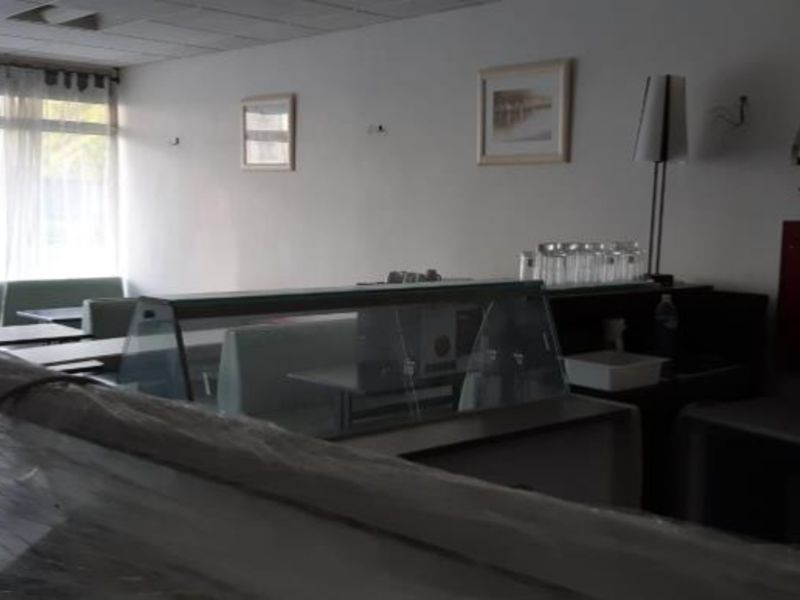 Rental office Acheres 971€ HC - Picture 4