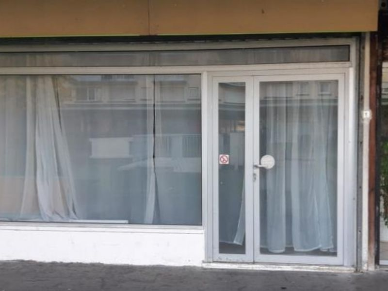 Rental office Acheres 971€ HC - Picture 5