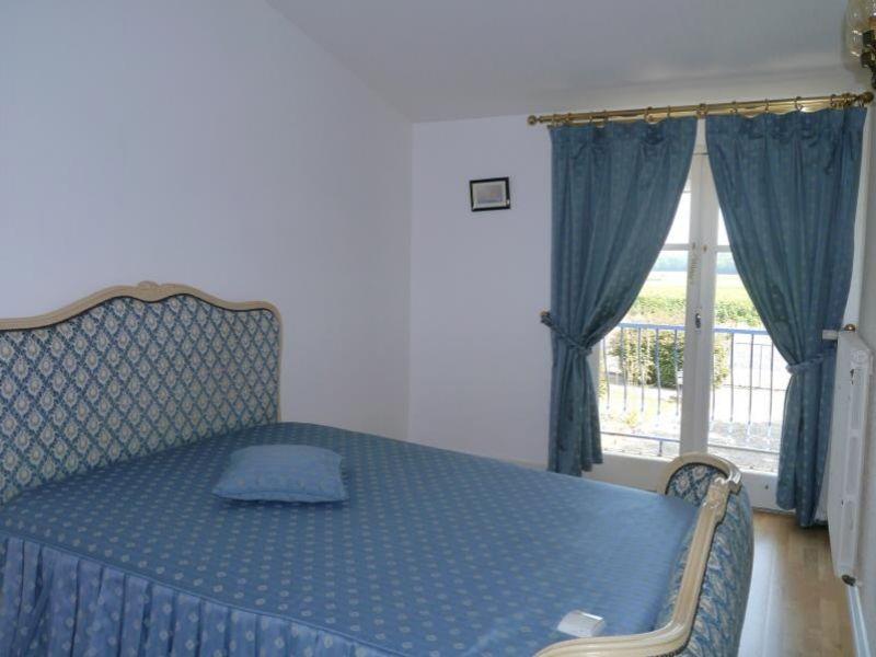 Sale house / villa Gemozac 271700€ - Picture 7