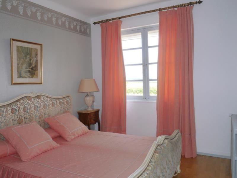 Sale house / villa Gemozac 271700€ - Picture 8