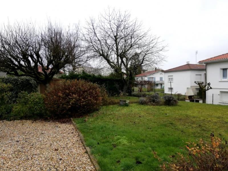 Vente maison / villa Pons 169600€ - Photo 4