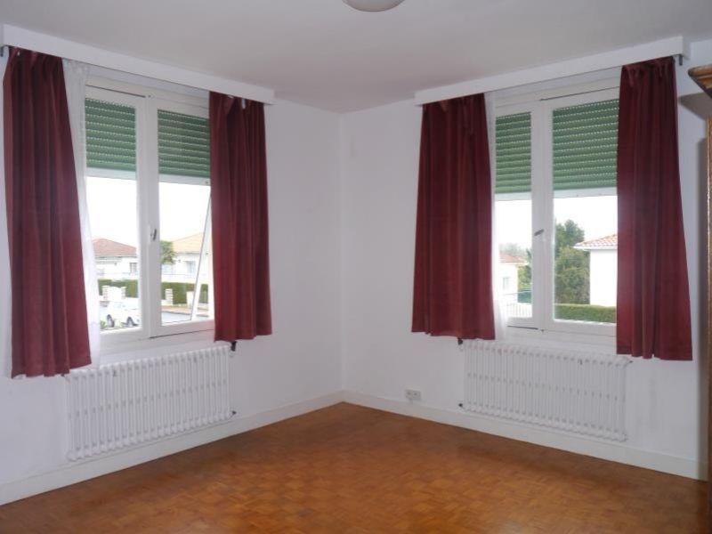 Vente maison / villa Pons 169600€ - Photo 6