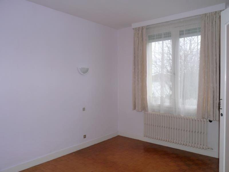 Vente maison / villa Pons 169600€ - Photo 8