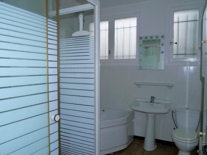 Vente maison / villa Pons 169600€ - Photo 9