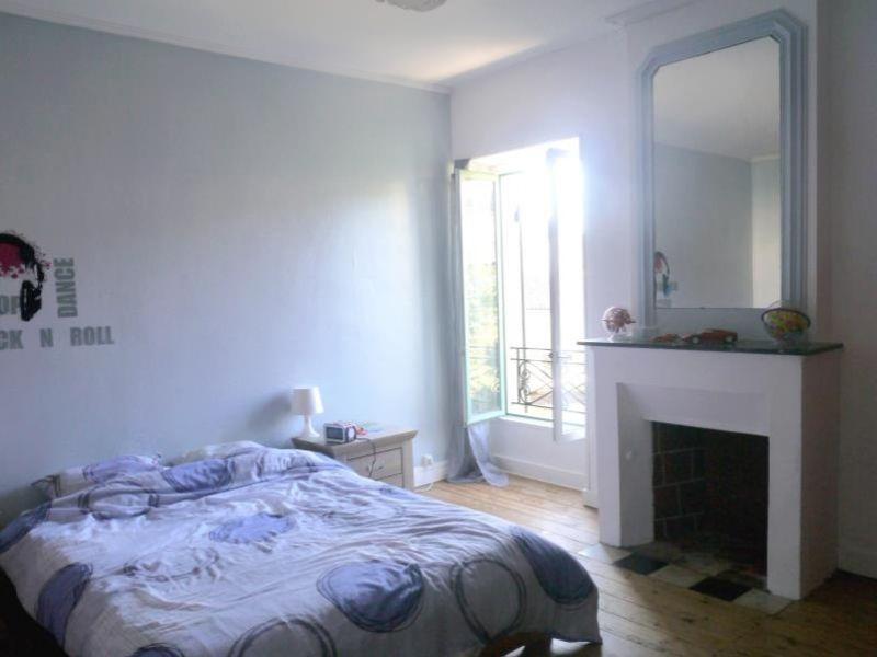 Vente maison / villa Gemozac 245575€ - Photo 6