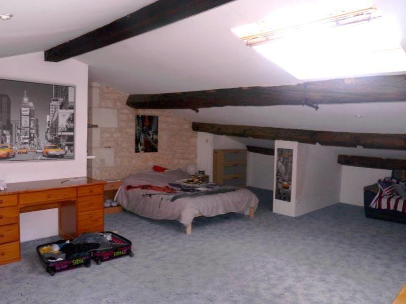 Vente maison / villa Gemozac 245575€ - Photo 7