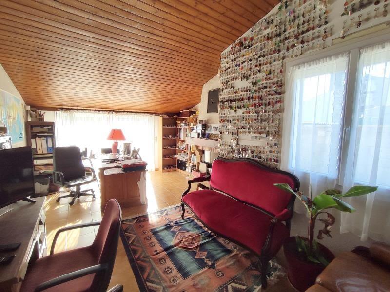 Sale house / villa Gemozac 365050€ - Picture 4