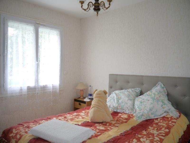 Sale house / villa Gemozac 365050€ - Picture 6