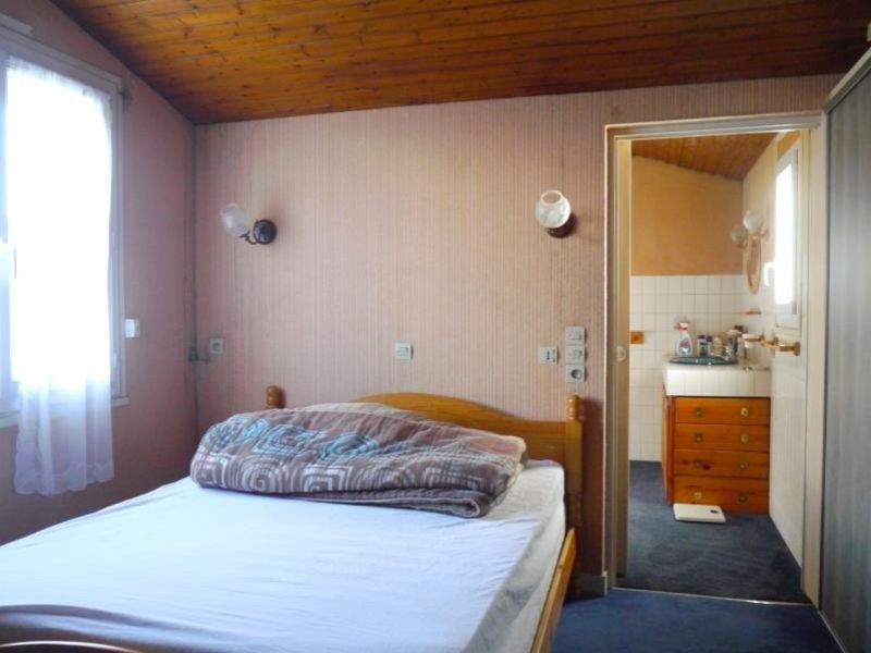 Sale house / villa Gemozac 365050€ - Picture 7