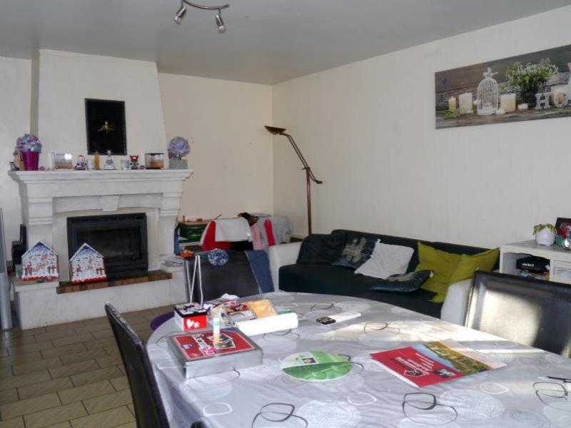 Vente maison / villa Pons 117700€ - Photo 3