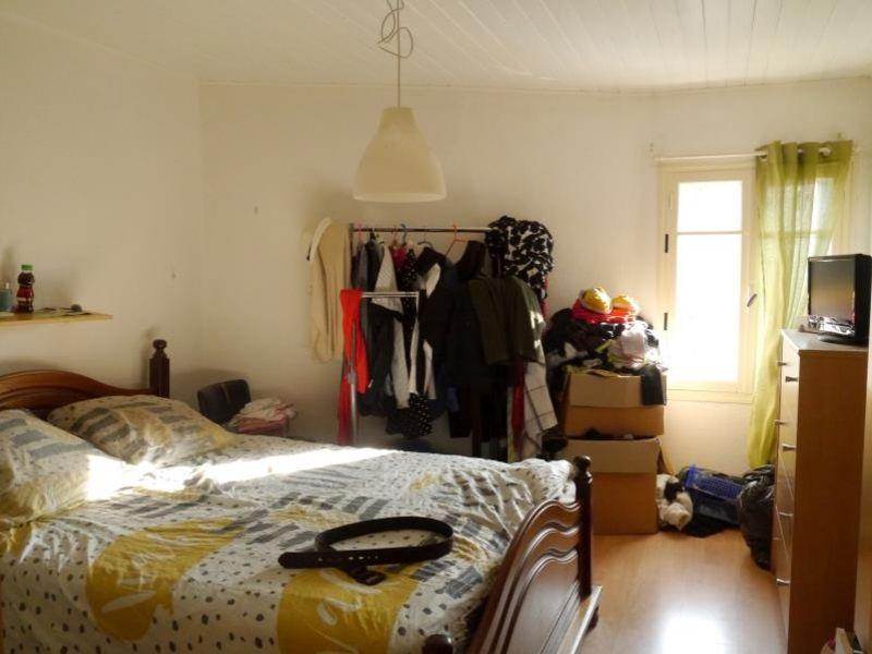 Vente maison / villa Pons 117700€ - Photo 6