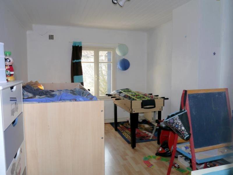 Vente maison / villa Pons 117700€ - Photo 7